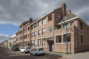 View apartment for rent in Breda G. Montensstraat: Apartment - € 1550, 70m2 - 353214