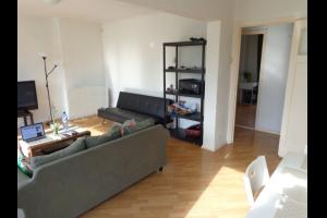 Bekijk appartement te huur in Arnhem Huissensestraat, € 710, 70m2 - 335256. Geïnteresseerd? Bekijk dan deze appartement en laat een bericht achter!