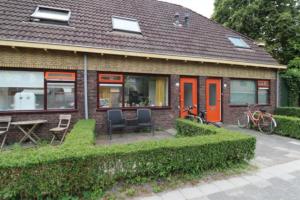 Bekijk woning te huur in Groningen Begoniastraat, € 925, 70m2 - 346883. Geïnteresseerd? Bekijk dan deze woning en laat een bericht achter!