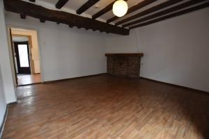 For rent: Apartment Paardestraat, Sittard - 1