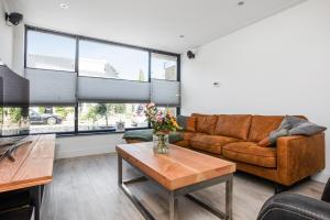 Te huur: Woning Bachstraat, Castricum - 1