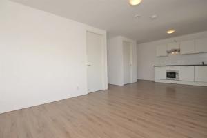 Te huur: Appartement Hereweg, Groningen - 1