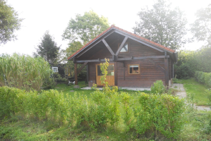Bekijk woning te huur in Lelystad Bronsweg, € 950, 80m2 - 354887. Geïnteresseerd? Bekijk dan deze woning en laat een bericht achter!
