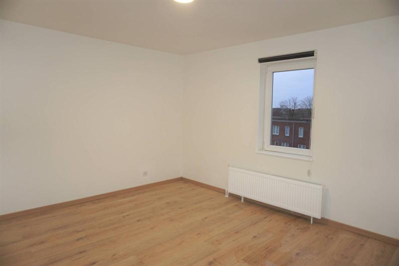 Te huur: Appartement West-Varkenoordseweg, Rotterdam - 5