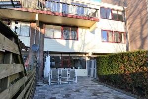 Bekijk appartement te huur in Deventer Gildenburg, € 800, 109m2 - 290823. Geïnteresseerd? Bekijk dan deze appartement en laat een bericht achter!