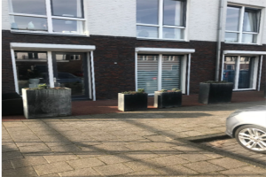 View apartment for rent in Hellevoetsluis Timmer Werf, € 1750, 95m2 - 361093. Interested? check out this apartment and leave a message!