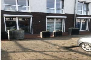 Bekijk appartement te huur in Hellevoetsluis T. Werf, € 1750, 95m2 - 361093. Geïnteresseerd? Bekijk dan deze appartement en laat een bericht achter!