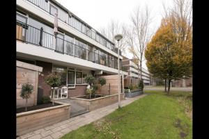 Bekijk appartement te huur in Gouda Haastenburg, € 900, 56m2 - 357385. Geïnteresseerd? Bekijk dan deze appartement en laat een bericht achter!
