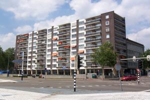 Bekijk appartement te huur in Arnhem Bergstraat, € 1000, 90m2 - 338461. Geïnteresseerd? Bekijk dan deze appartement en laat een bericht achter!