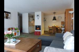 Bekijk appartement te huur in Rotterdam Kees Pijlstraat, € 1100, 80m2 - 290347. Geïnteresseerd? Bekijk dan deze appartement en laat een bericht achter!