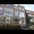 Bekijk kamer te huur in Arnhem Sweerts de Landasstraat, € 320, 50m2 - 295643. Geïnteresseerd? Bekijk dan deze kamer en laat een bericht achter!