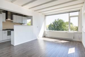Te huur: Appartement Scheperweg, Bussum - 1