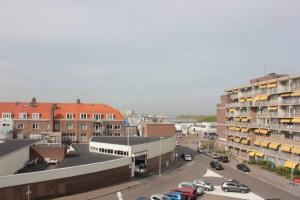 Bekijk appartement te huur in Den Haag Treilerweg, € 1450, 100m2 - 354989. Geïnteresseerd? Bekijk dan deze appartement en laat een bericht achter!
