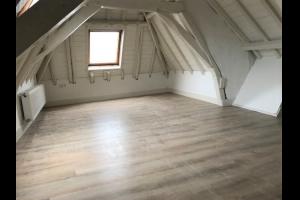Bekijk appartement te huur in Leiden Schoolsteeg, € 1395, 82m2 - 328288. Geïnteresseerd? Bekijk dan deze appartement en laat een bericht achter!