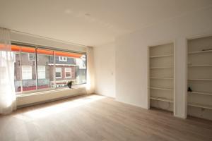 Bekijk appartement te huur in Groningen Oosterstraat, € 1050, 60m2 - 340237. Geïnteresseerd? Bekijk dan deze appartement en laat een bericht achter!