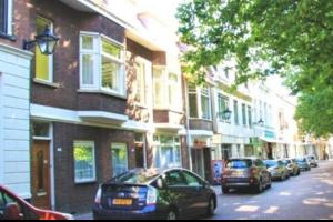 Bekijk appartement te huur in Schiedam Lange Kerkstraat, € 1499, 115m2 - 324373. Geïnteresseerd? Bekijk dan deze appartement en laat een bericht achter!