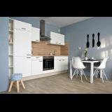 Bekijk appartement te huur in Venlo Anne Frankstraat, € 800, 60m2 - 261121