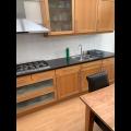 For rent: Apartment Hoofdweg, Abbenes - 1