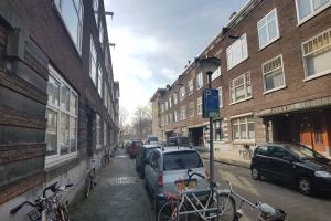 Bekijk appartement te huur in Rotterdam Groeninxstraat, € 1095, 66m2 - 383855. Geïnteresseerd? Bekijk dan deze appartement en laat een bericht achter!