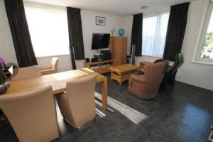 For rent: Apartment Prinses Amaliahof, Oisterwijk - 1
