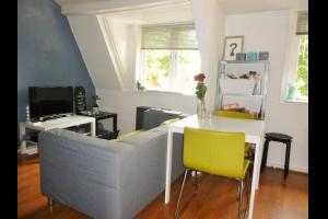 Bekijk appartement te huur in Hilversum Huygensstraat, € 800, 45m2 - 312791. Geïnteresseerd? Bekijk dan deze appartement en laat een bericht achter!