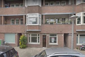 Bekijk appartement te huur in Amsterdam Rooseveltlaan, € 1900, 80m2 - 352799. Geïnteresseerd? Bekijk dan deze appartement en laat een bericht achter!