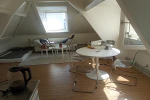 Bekijk appartement te huur in Rotterdam Vierambachtsstraat, € 950, 64m2 - 394618. Geïnteresseerd? Bekijk dan deze appartement en laat een bericht achter!