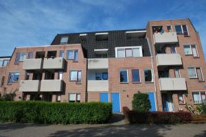 Bekijk appartement te huur in Almelo Z. Bosjes, € 720, 60m2 - 365888. Geïnteresseerd? Bekijk dan deze appartement en laat een bericht achter!