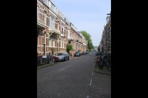 Bekijk studio te huur in Utrecht Willem Barentszstraat, € 795, 30m2 - 312702. Geïnteresseerd? Bekijk dan deze studio en laat een bericht achter!
