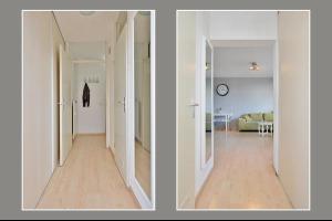 Bekijk appartement te huur in Breda Fellenoordstraat, € 710, 40m2 - 291317. Geïnteresseerd? Bekijk dan deze appartement en laat een bericht achter!