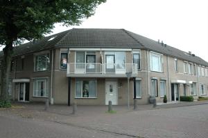 Bekijk appartement te huur in Geffen Dorpstraat, € 995, 120m2 - 362305. Geïnteresseerd? Bekijk dan deze appartement en laat een bericht achter!