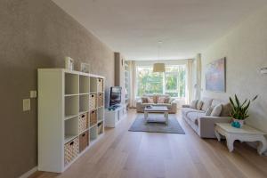 For rent: Apartment Koxhorn, Amsterdam - 1