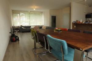 Bekijk woning te huur in Eindhoven Slangenburg, € 1375, 128m2 - 368672. Geïnteresseerd? Bekijk dan deze woning en laat een bericht achter!