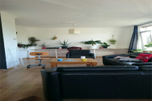 View room for rent in Arnhem Graslaan, € 405, 34m2 - 390898. Interested? check out this room and leave a message!