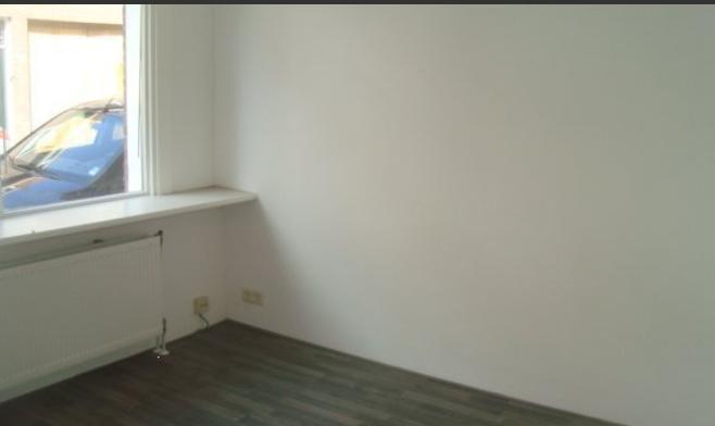 Te huur: Appartement Numansdorpsestraat, Schiedam - 4