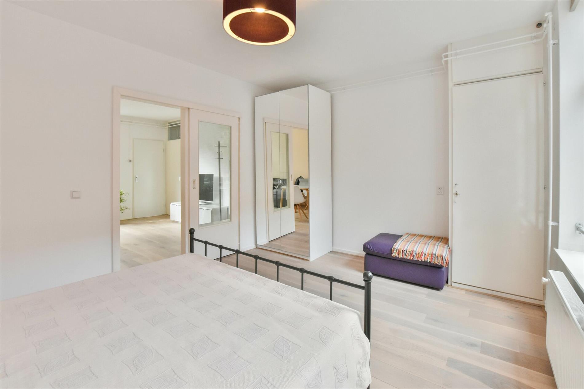 For rent: Apartment Van Houweningenstraat, Amsterdam - 6