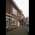 Bekijk appartement te huur in Rotterdam Schiebroeksesingel, € 1225, 110m2 - 318816. Geïnteresseerd? Bekijk dan deze appartement en laat een bericht achter!