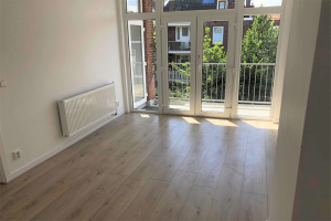 View apartment for rent in Rotterdam Wolphaertsbocht, € 1495, 90m2 - 392201. Interested? check out this apartment and leave a message!