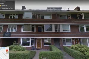 Bekijk kamer te huur in Groningen Gorechtkade, € 318, 12m2 - 383243. Geïnteresseerd? Bekijk dan deze kamer en laat een bericht achter!