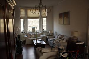 Te huur: Appartement Esdoornstraat, Rijswijk Zh - 1