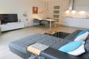 For rent: Apartment Botterboulevard, Haarlem - 1
