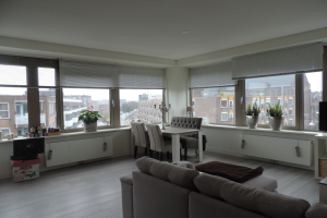 View apartment for rent in Apeldoorn Hoofdstraat, € 803, 62m2 - 377874. Interested? check out this apartment and leave a message!