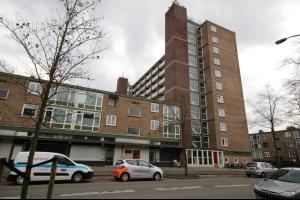 Bekijk appartement te huur in Groningen Peizerweg, € 845, 80m2 - 321031. Geïnteresseerd? Bekijk dan deze appartement en laat een bericht achter!
