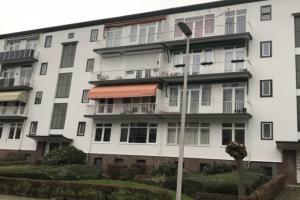 Bekijk appartement te huur in Heerlen P. Margrietstraat, € 720, 80m2 - 357659. Geïnteresseerd? Bekijk dan deze appartement en laat een bericht achter!