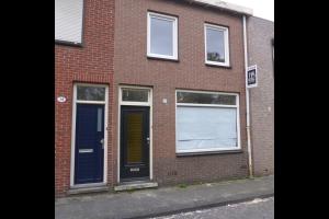 Bekijk woning te huur in Tilburg Zuid-Oosterstraat, € 925, 90m2 - 296557. Geïnteresseerd? Bekijk dan deze woning en laat een bericht achter!