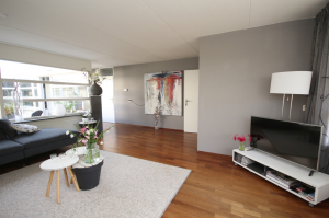 Bekijk woning te huur in Groningen Jan van der Zeestraat, € 995, 97m2 - 319674. Geïnteresseerd? Bekijk dan deze woning en laat een bericht achter!