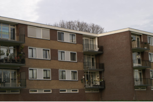Bekijk appartement te huur in Maastricht Riemdonk: Appartement - € 825, 80m2 - 295811