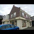 Te huur: Appartement Koningstraat, Apeldoorn - 1