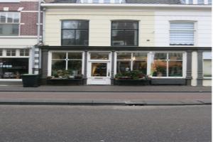 Bekijk appartement te huur in Utrecht Voorstraat, € 1475, 70m2 - 355943. Geïnteresseerd? Bekijk dan deze appartement en laat een bericht achter!