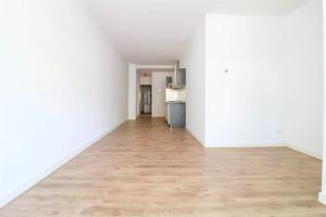 Te huur: Appartement Brouwersgracht, Den Haag - 1